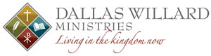Dallas Willard Ministries