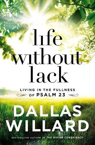 Dallas Willard | Books