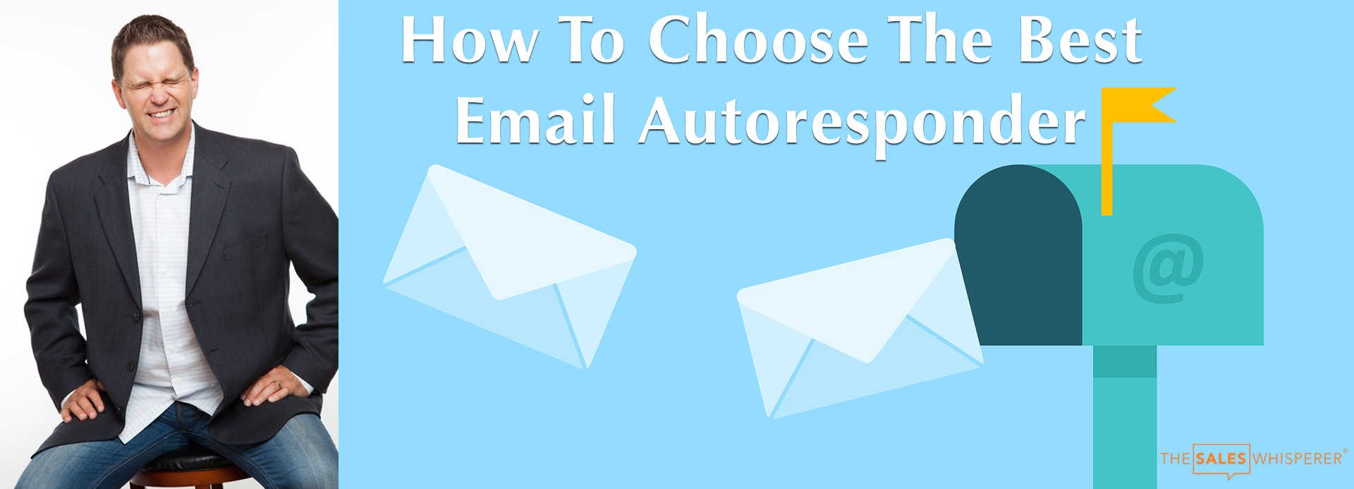how to choose the best email autoresponder