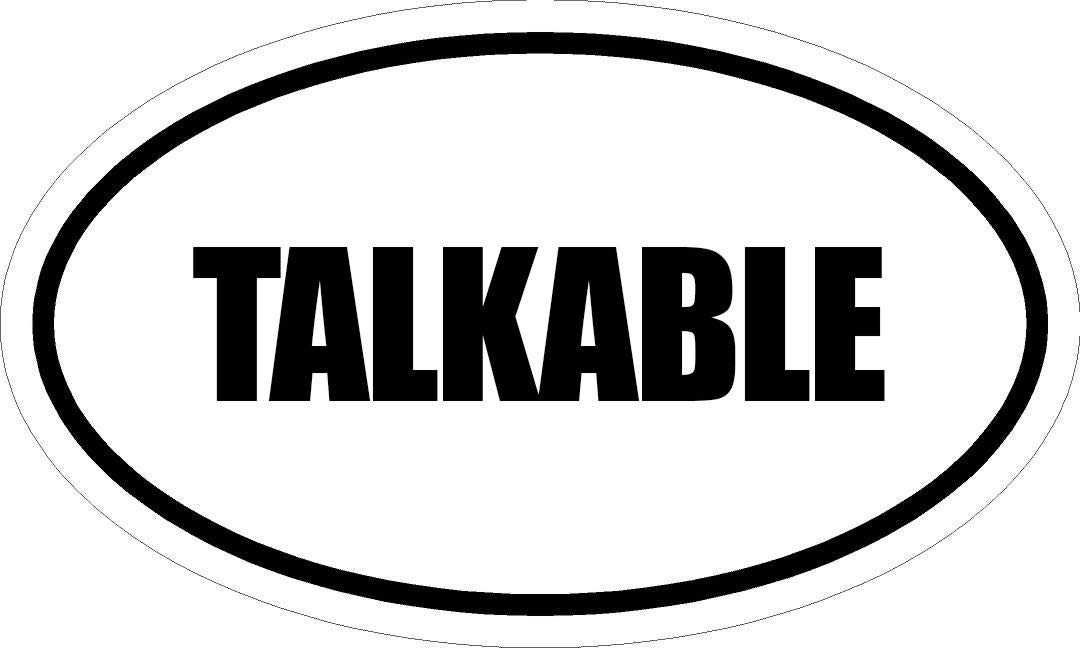 talkable