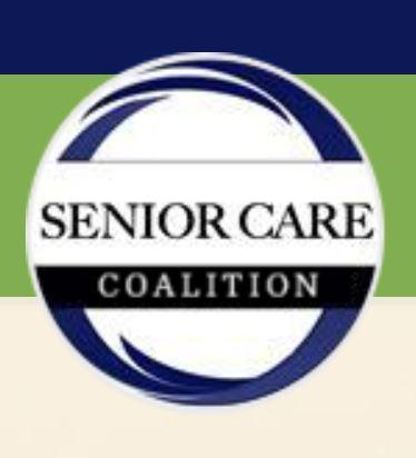 Senior Care Coalition