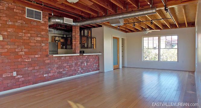 Lofts At Fillmore Condos For Sale Rent In Phoenix Az