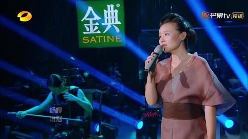 Ting Yuan Shen Shen 庭院深深 The Courtyard Is Deeply Lyrics 歌詞 With Pinyin By Gong Lin Na 龚琳娜