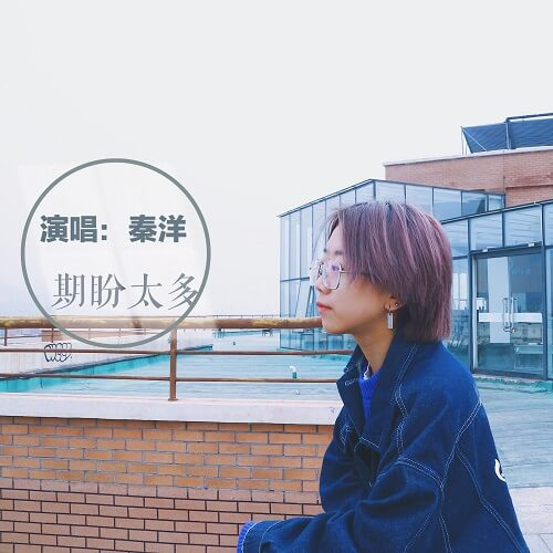 Qi Pan Tai Duo 期盼太多 Looking forward To Too Much Lyrics 歌詞 With Pinyin By Qin Yang 秦洋