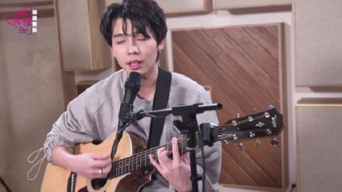 Wai Lai Ren Yuan 外来人员 Outsiders Lyrics 歌詞 With Pinyin By Chen Hong Li 陈红鲤