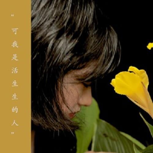 Ai Mo Sheng 爱莫生 Love Wake Lyrics 歌詞 With Pinyin By Zhong Sheng 钟声