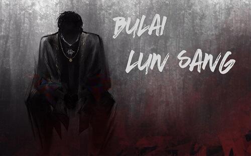 Bu Lai Lun Sang 不赖伦桑 Not Bad Lunsang Lyrics 歌詞 With Pinyin By Lun Sang 伦桑