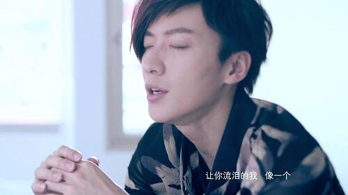 Yu Wo Wu Guan 与我无关 I Have Nothing To Do With Lyrics 歌詞 With Pinyin By Qiao Ren Liang 乔任梁 Kimi