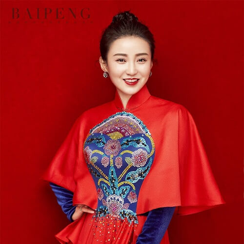 Ge Ge Bu Shi Ren 哥哥不是人 Brother Is Not A Person Lyrics 歌詞 With Pinyin By Liu Yan 刘妍