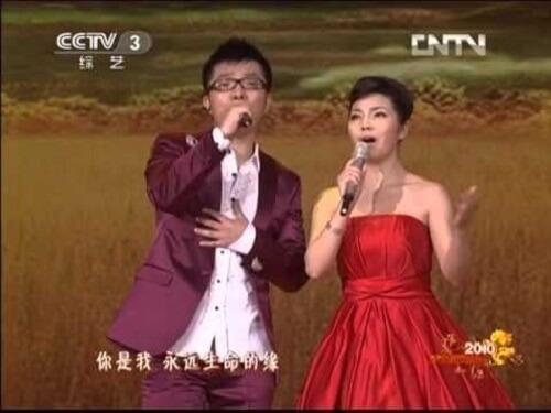 Yi Mu Tian 一亩田 An Acre Of Land Lyrics 歌詞 With Pinyin By Tang Chao 汤潮 Tony