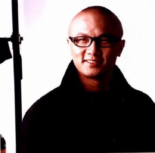 Dai Jia 代价 The Price Lyrics 歌詞 With Pinyin By Sun Guo Qing 孙国庆
