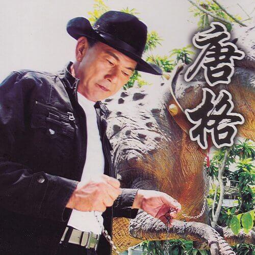 Wo Shi Shei Shei Shi Wo 我是谁谁是我 Who Am I Who Am I Lyrics 歌詞 With Pinyin By Tang Ge 唐格