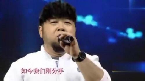 Fu Xin Ren 负心人 Ungrateful People Lyrics 歌詞 With Pinyin
