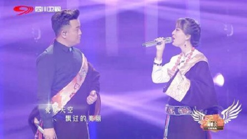 Zhe Bei Zi Gen Ding Ni 这辈子跟定你 I'll Be With You For The Rest Of My Life Lyrics 歌詞 With Pinyin By Si Lang Gong
