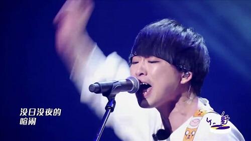 Mi Tu Wei Fan 迷途未返 Lost Not To Return Lyrics 歌詞 With Pinyin By Pu Tao