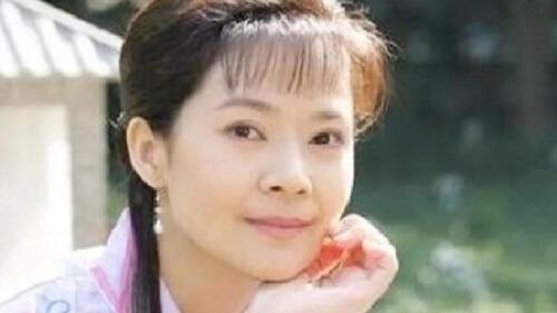 Yuan Yang Xian 鸳鸯弦 Yuanyang String Lyrics 歌詞 With Pinyin