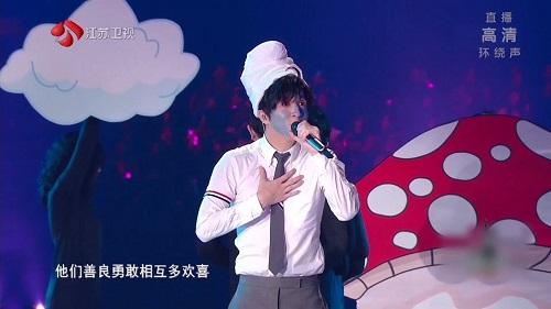 Jing Dian Dong Hua Zhu Ti Qu Chuan Shao 经典动画主题曲串烧 Classic Animation Theme Song Series Lyrics 歌詞 With Pinyin