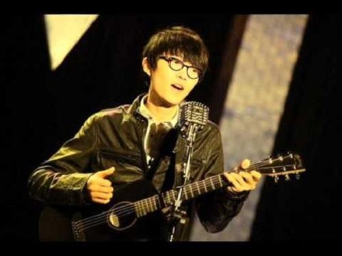 Mei Ge Ren Dou Hui 每个人都会 Everybody Does Lyrics 歌詞 With Pinyin