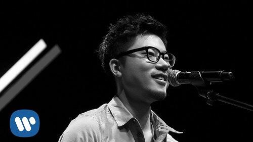 Zhi Zi Ji 致自己 To Their Lyrics 歌詞 With Pinyin