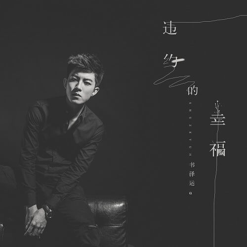 Wei Yue De Xing Fu 违约的幸福 Happiness Of Default Lyrics 歌詞 With Pinyin