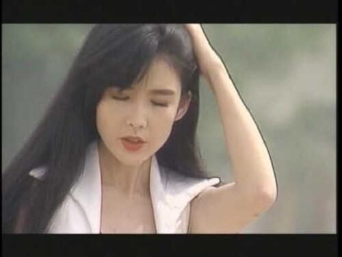 Ru Guo Ni Zhi Wo Ku Zhong 如果你知我苦衷 If You Know My Difficulties Lyrics 歌詞 With Pinyin