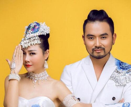 Yi Qi Lai Gun Tang 一起来滚烫 Let's Get Hot Lyrics 歌詞 With Pinyin