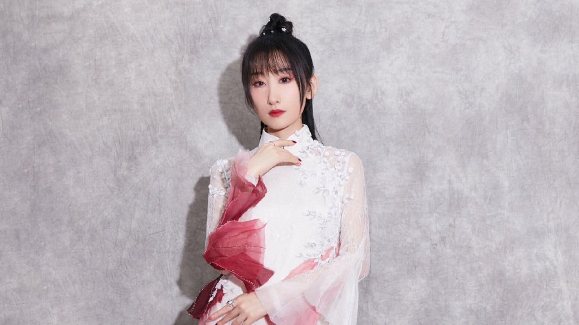 Nan Du 难渡 Difficult To Cross Lyrics 歌詞 With Pinyin By Deng Shen Me Jun 等什么君