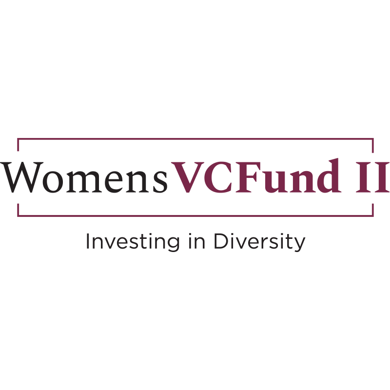The VC Female Founders Dashboard | PitchBook