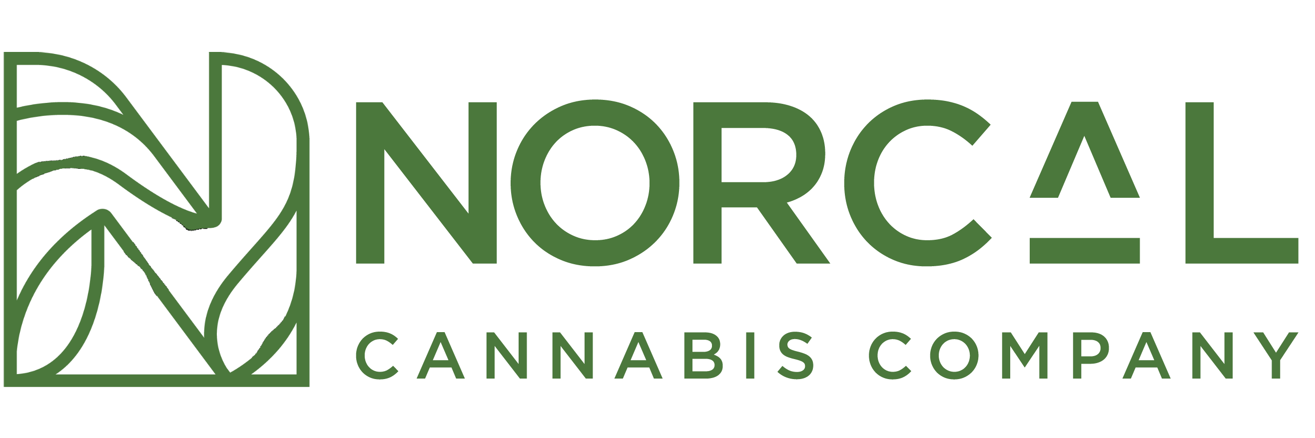 VCs smoke last year's record for cannabis funding | PitchBook