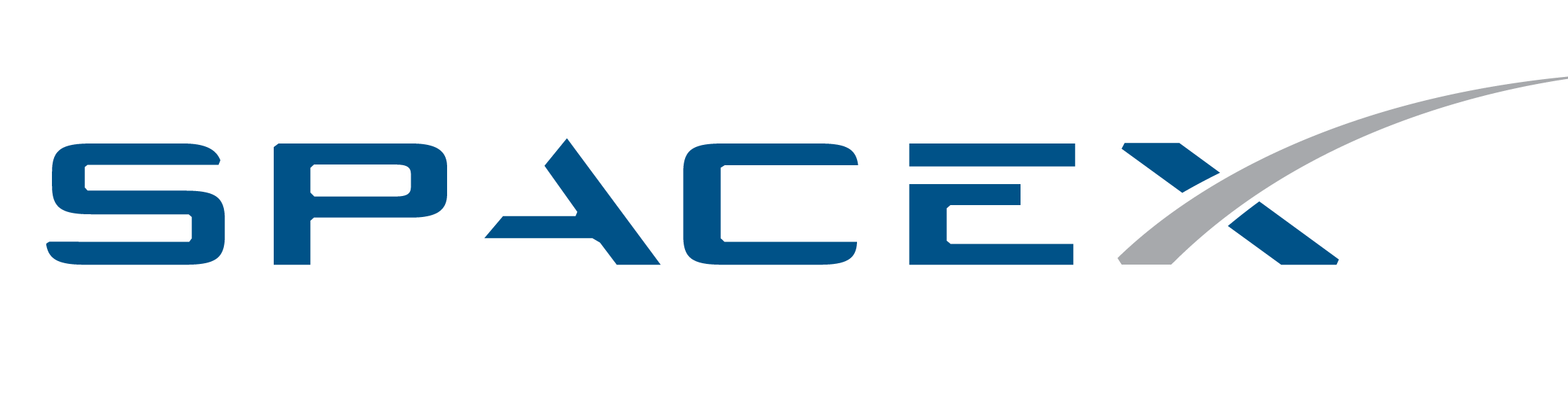 SpaceX Company Profile: Valuation & Investors | PitchBook