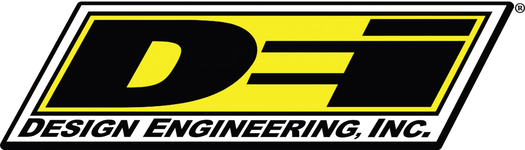 Design Engineering Inc. logo