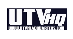 UTV Headquarters logo