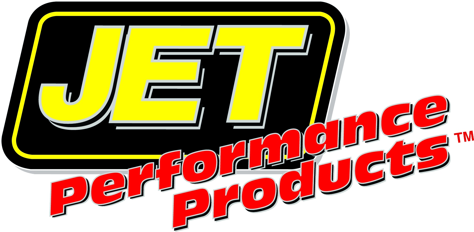 Jet Performance Products logo