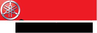 Yamaha Motorsports logo