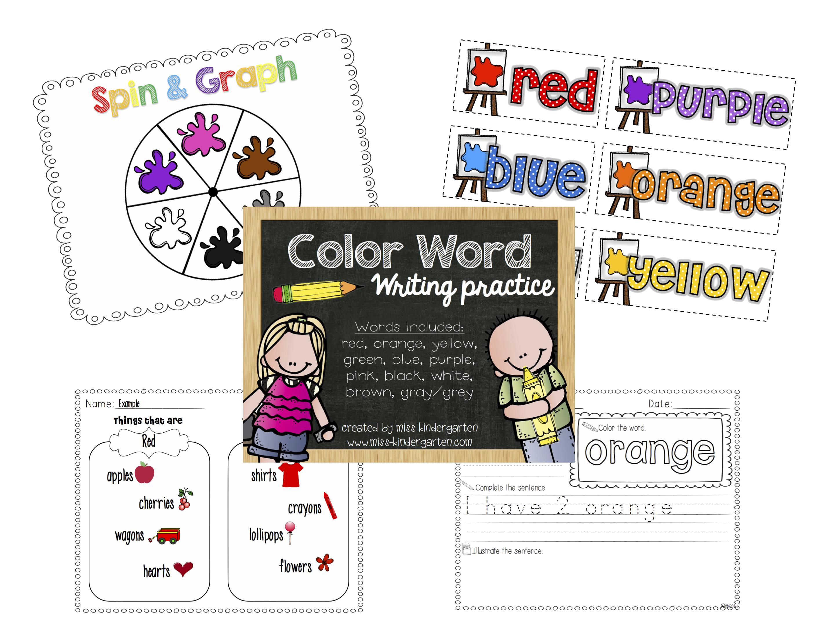 https://s3-us-west-1.amazonaws.com/educents/new+folder/kinder.png