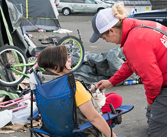 E4d8fe5dd2f6 homelessness3crop
