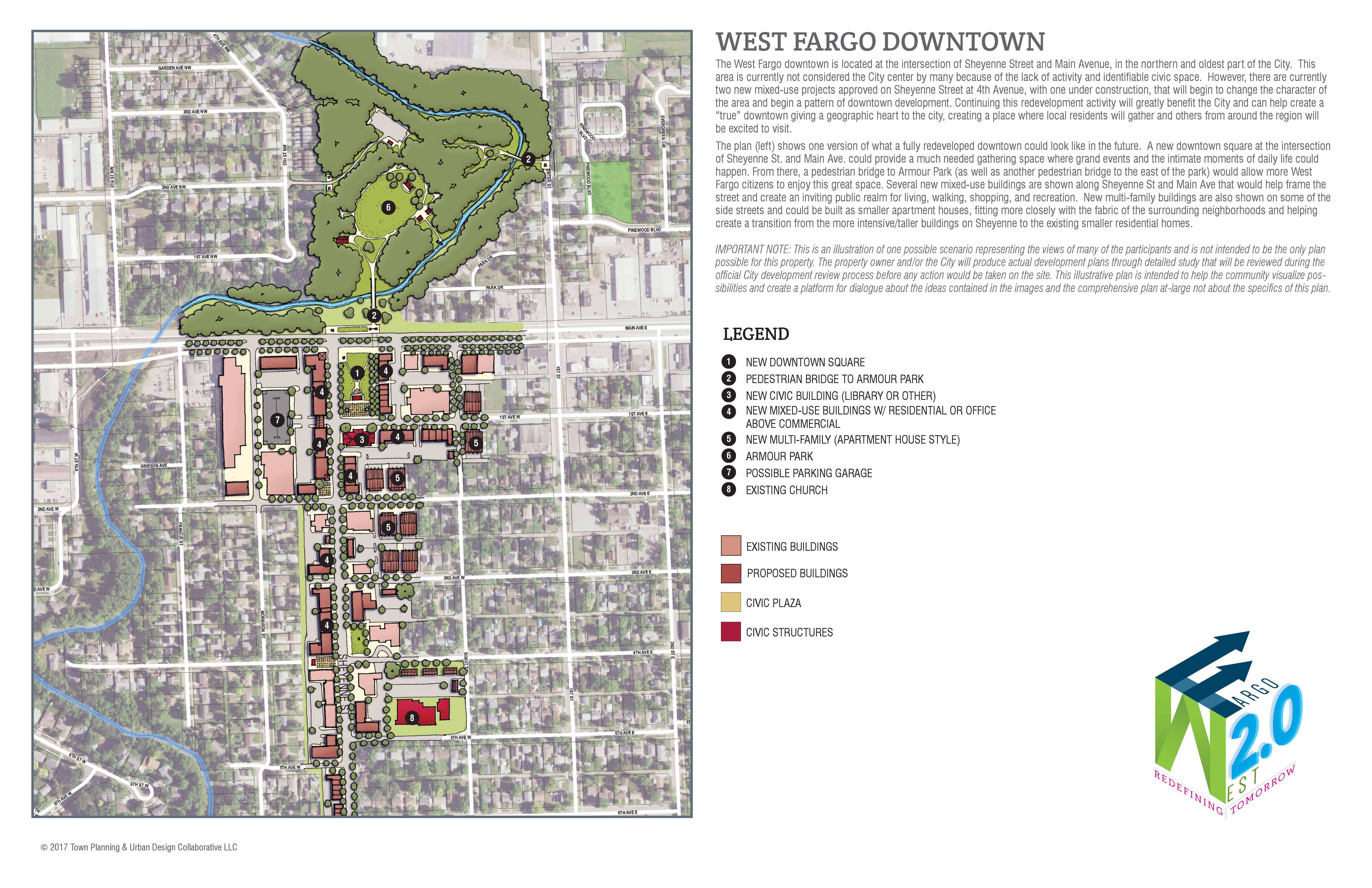 Planapalooza West Fargo 20