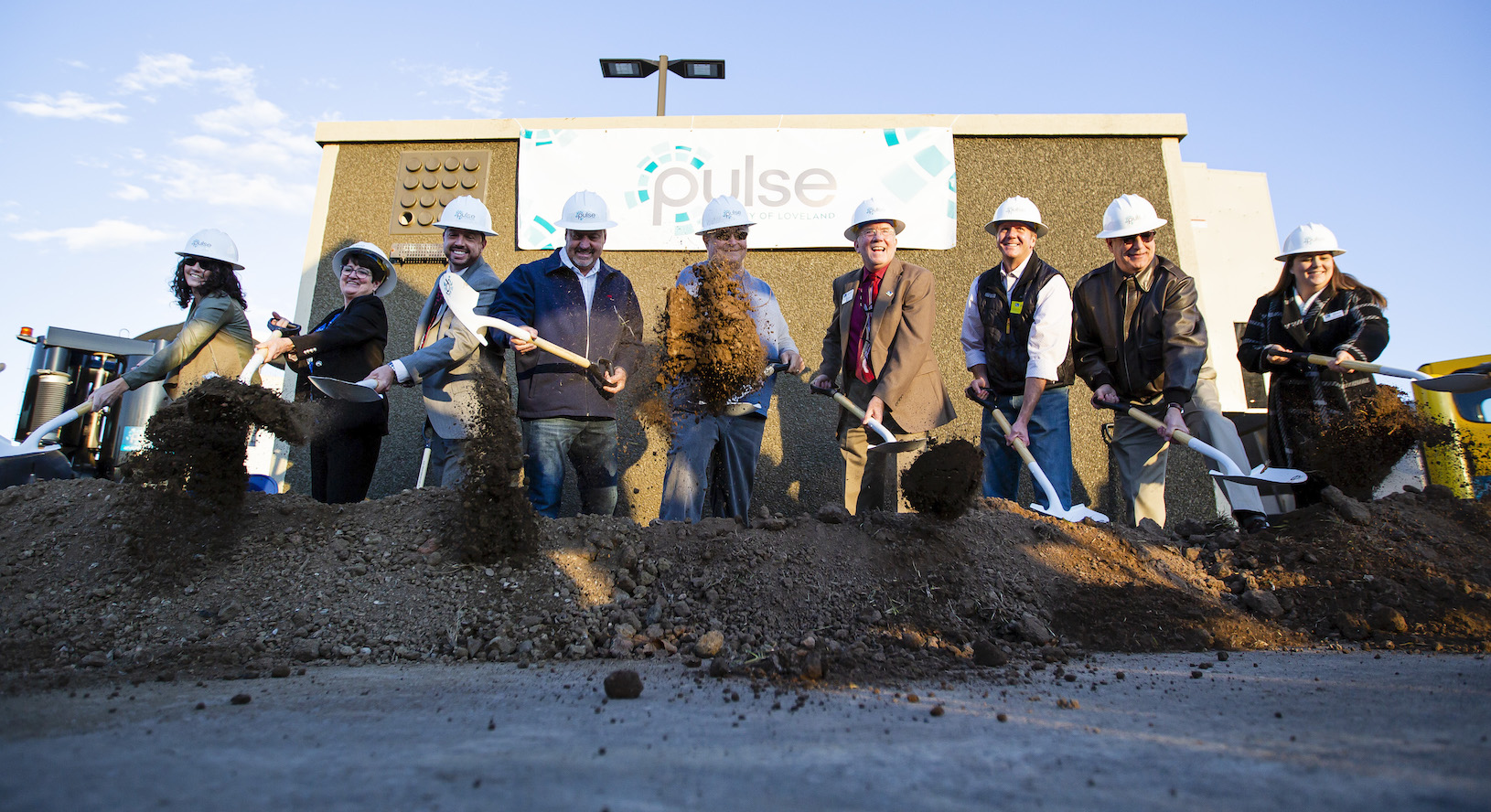 Pulsegroundbreaking001 20191113 th