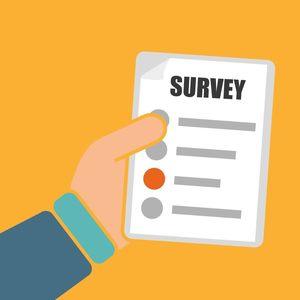 Survey 2 1024x10241
