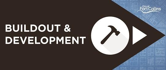 Buildout development sm