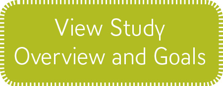 View study overview and goals