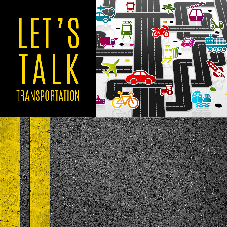 Lets talk transportation 750x750 your tigard