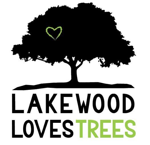 Celebrate Lakewood's 50th Anniversary | Lakewood Together