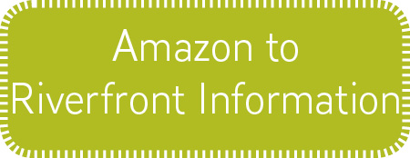 Learn more about the Amazon to Riverfront alternative designs. Take the survey that's included on the project page.
