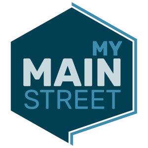 P3 my mainstreet logo 400px