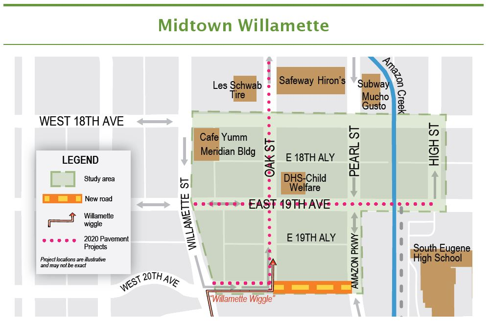Midtown map v10