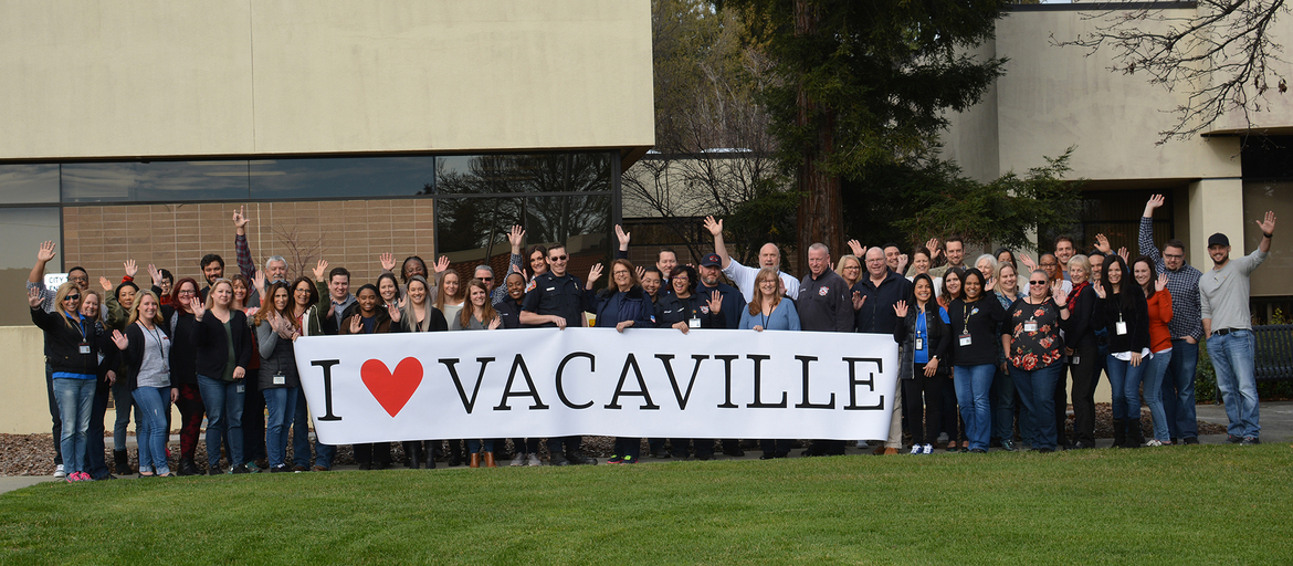 Welcome to Let's Talk Vacaville!   Let's Talk Vacaville