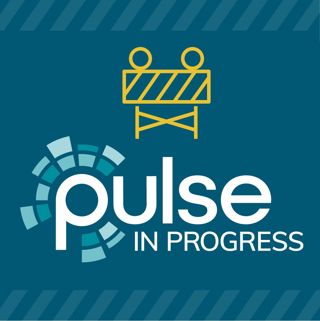 "<p style="""">Pulse is a trusted local utility connecting the Loveland community by offering affordable, reliable and fast internet and voice service through a 100% fiber-optic network. Established in 2018, the community-owned utility was built on a promise of local service, transparency in rates and speeds, and a promise of responsiveness second to none.</p><p style="""">Pulse will be available to all residents and businesses within the city of Loveland over the next three to four years. Construction on the core and distribution networks began in November 2019.</p><p style="""">This page is a resource for construction updates. </p><p style=""""><br></p><p style=""""><br></p>"