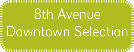 Learn more about Downtown on 8th Avenue and take the survey!