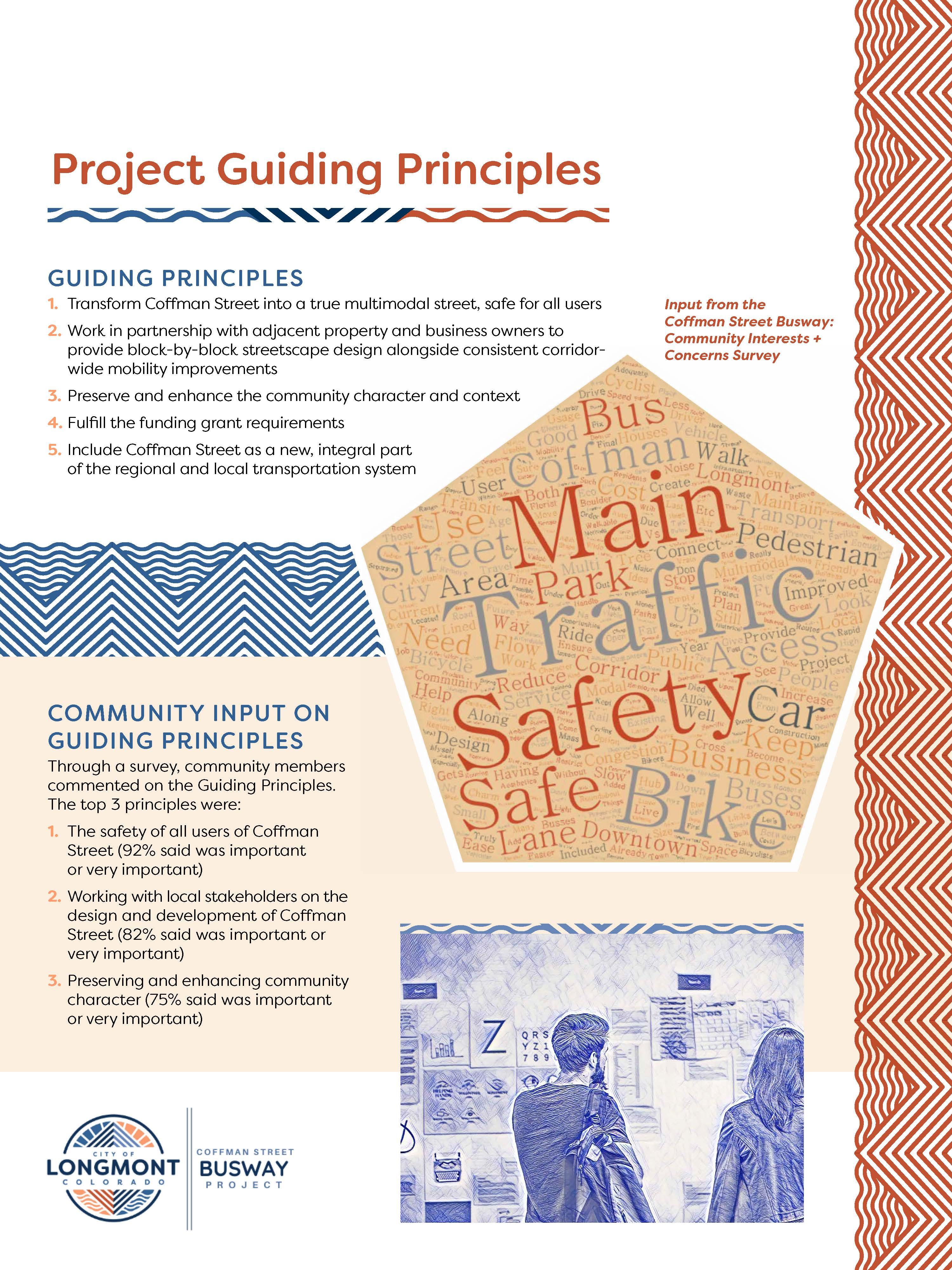 Download the Guiding Principals PDF